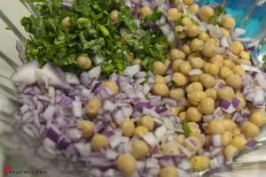 Lemon-Scented-Quinoa-Salad-6