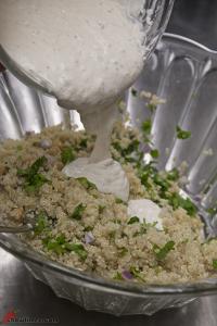 Lemon-Scented-Quinoa-Salad-8