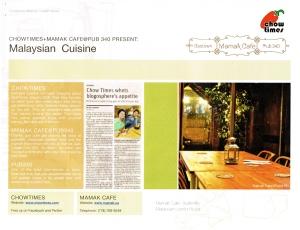 Mamak-Cafe-Brochure-1
