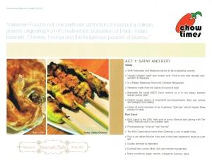 Mamak-Cafe-Brochure-2