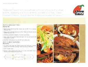 Mamak-Cafe-Brochure-3