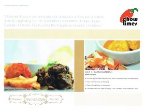Mamak-Cafe-Brochure-4