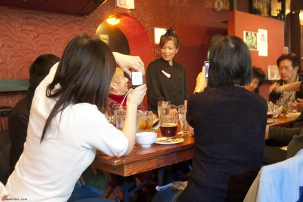 Mamak-Cafe-Event-10