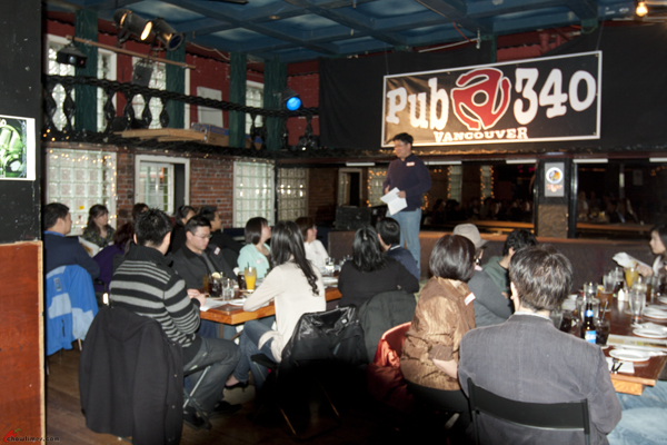 Mamak-Cafe-Event-4