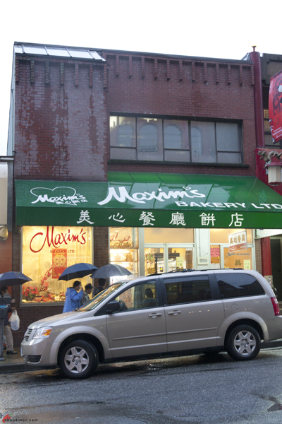 Maxims-Restaurant-Keefer-Vancouver-1
