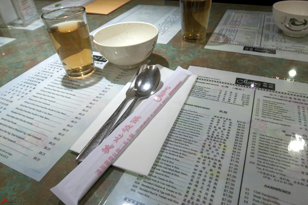 Maxims-Restaurant-Keefer-Vancouver-4