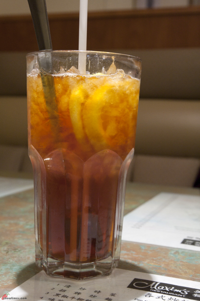 Maxims-Restaurant-Keefer-Vancouver-5