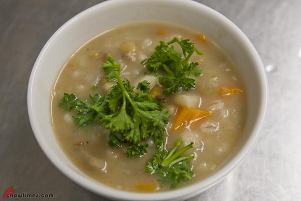Mushroom-Barley-Lentil-Soup-10