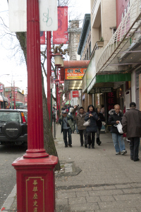 New-Town-Bakery-Restaurant-Chinatown-1