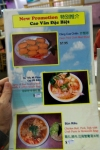 Pho-Cao-Van-Richmond-Menu-2