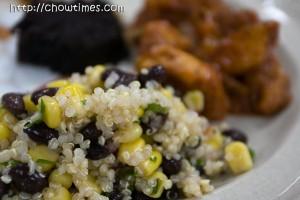Quinoa-Black-Bean-Salad-300x200