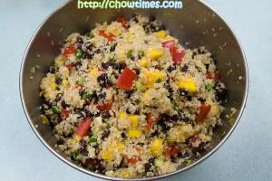 Quinoa-Mango-Salad-300x200
