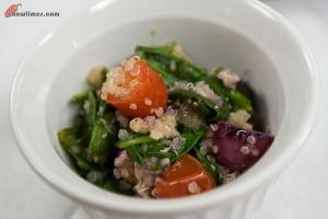 Quinoa-Spinach-Salad-300x200