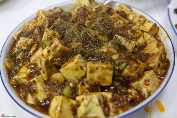 Szechuan-House-Imperial-Burnaby-10
