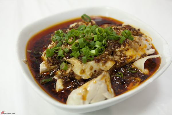 Szechuan-House-Imperial-Burnaby-3