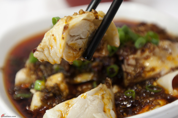 Szechuan-House-Imperial-Burnaby-4