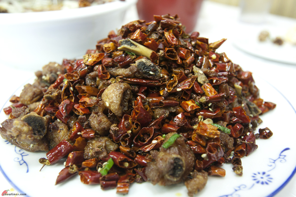 Szechuan-House-Imperial-Burnaby-7