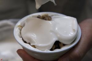 Taiwanese-Meatball-Ba-Wan-21