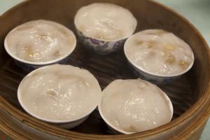 Taiwanese-Meatball-Ba-Wan-24
