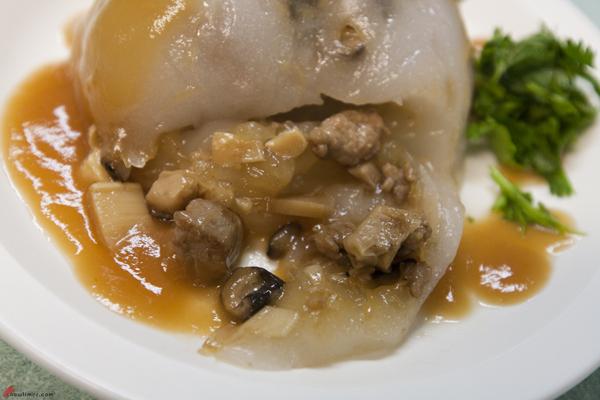 Taiwanese-Meatball-Ba-Wan-28