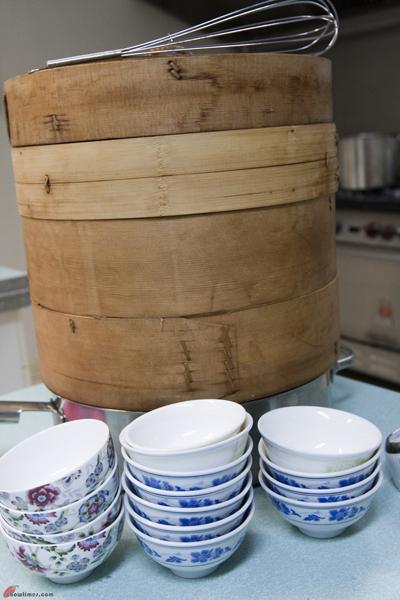 Taiwanese-Meatball-Ba-Wan-3