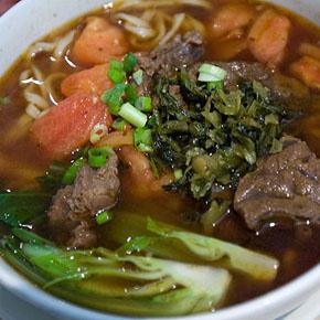 TBN-Cabin-5555-Food
