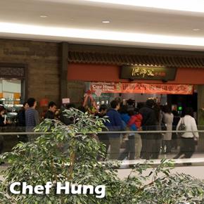 TBN-Chef-Hung