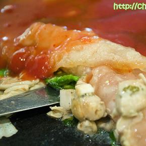 TBN-Corner-23-Food