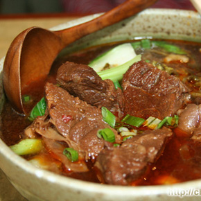 TBN-No-1-Beef-Noodle-Food