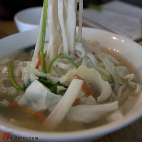 TBN-YY-Village-Food