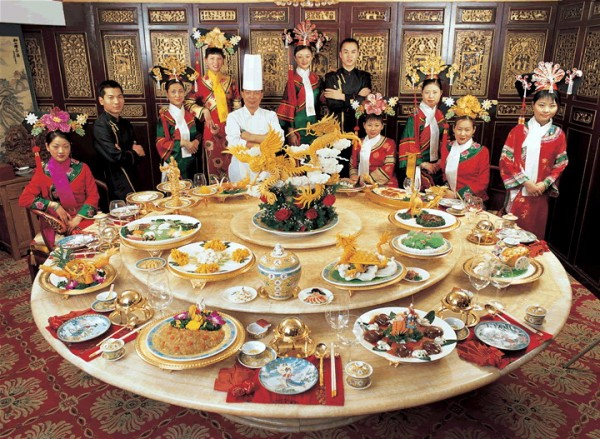The-Chinese-Feast-600x439