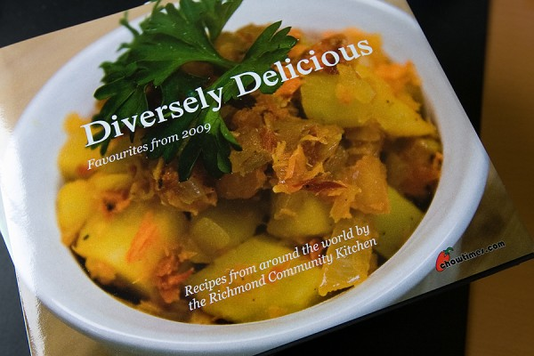 The-Diversely-Delicious-1-600x400