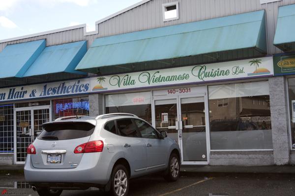 Villa-Vietnamese-Cuisine-Richmond-1