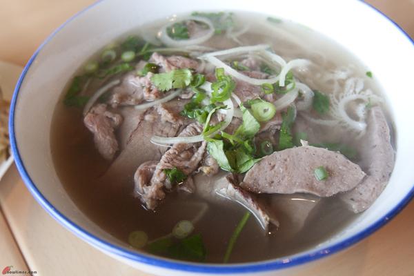 Villa-Vietnamese-Cuisine-Richmond-3