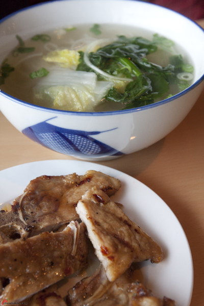 Villa-Vietnamese-Cuisine-Richmond-4