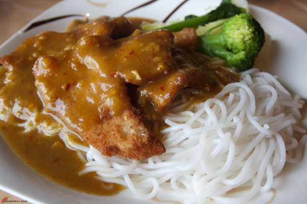 Villa-Vietnamese-Cuisine-Richmond-6