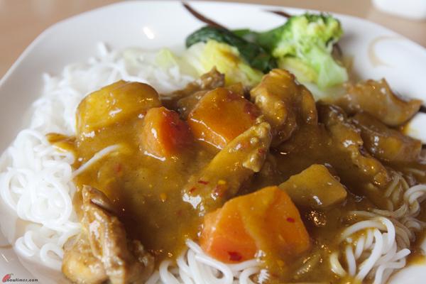 Villa-Vietnamese-Cuisine-Richmond-8
