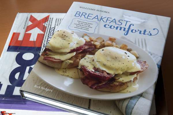 Williams-Sonoma-Breakfast-Comforts-1