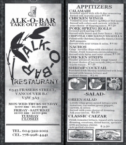 Alk-O-Bar-Fraser-St-Menu-1