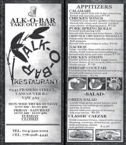 Alk-O-Bar-Fraser-St-Menu-1