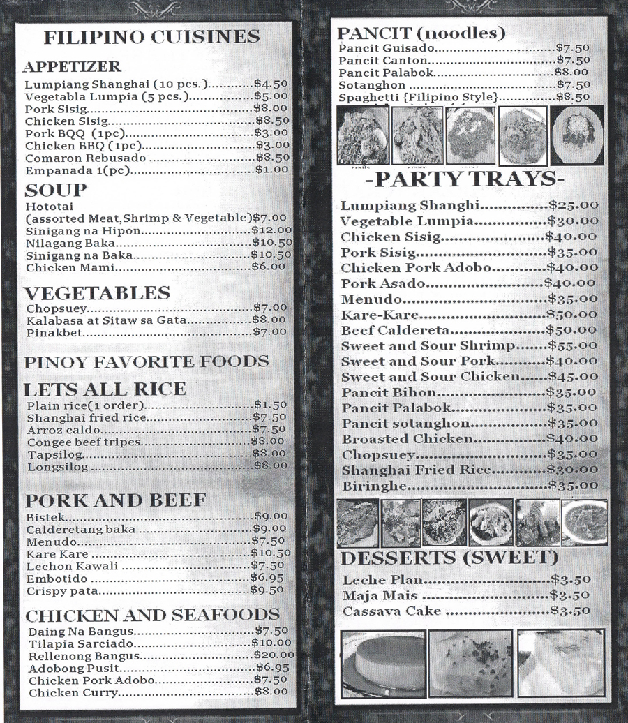 Alk-O-Bar-Fraser-St-Menu-2