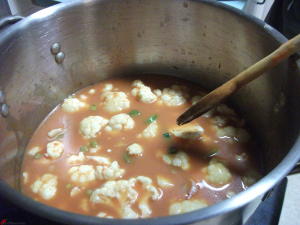 Cauliflower-Tomato-Soup-5