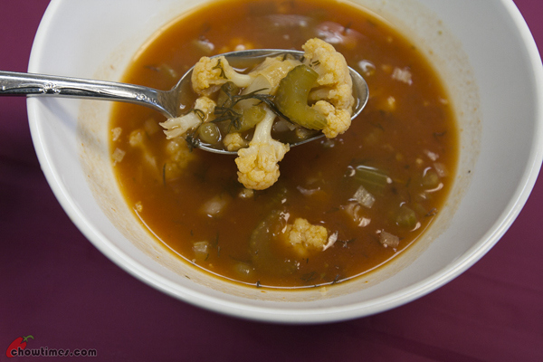 Cauliflower-Tomato-Soup-6