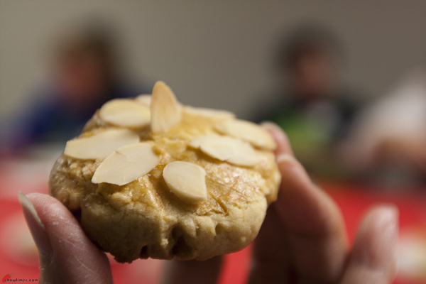 Chinese-Almond-Cookies-15