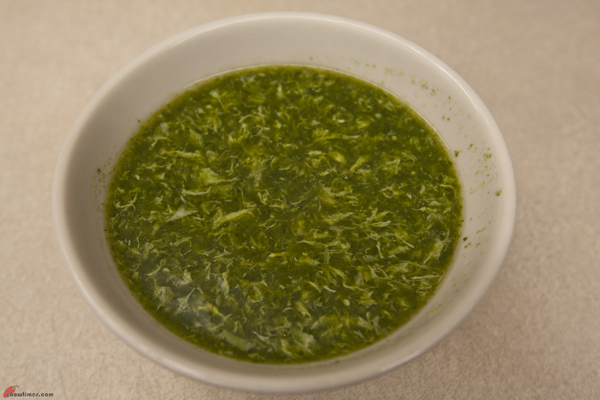 Chinese-Spinach-Egg-Drop-Soup-10