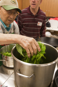 Chinese-Spinach-Egg-Drop-Soup-5