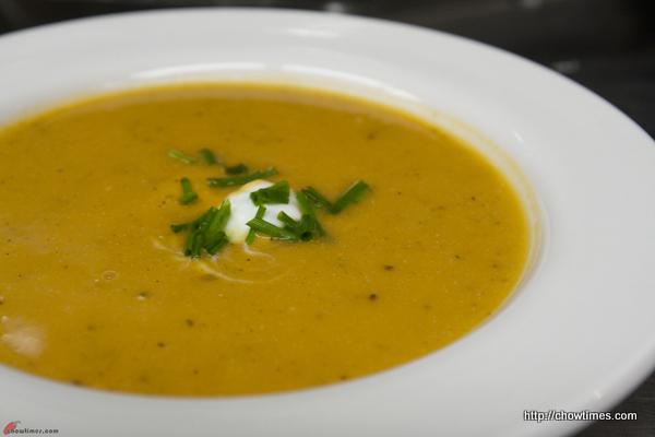Creamy-Yam-Soup-11