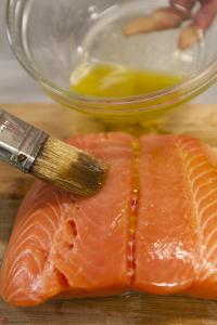 Fish-Cake-4