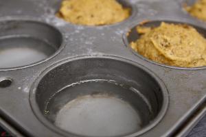 Ginger-Pumpkin-Muffins-11