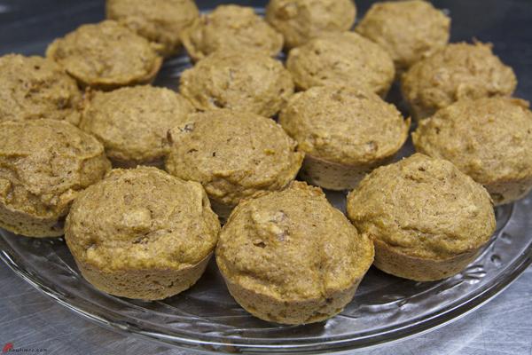 Ginger-Pumpkin-Muffins-12